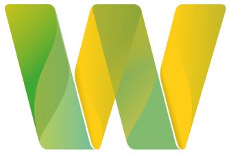 Logo vdWetering
